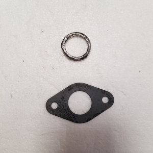 Exhaust washer 17297180 Spare part SWAP-europe.com