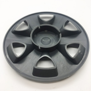 Enjoliveur roue arrière 17298012 Pièce détachée SWAP-europe.com