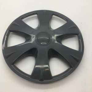 Front wheel hubcap 17298013 Spare part SWAP-europe.com