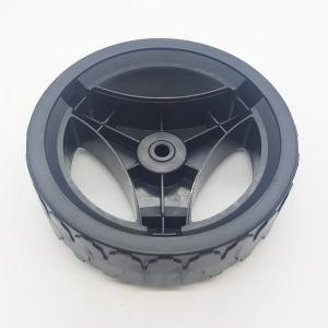 Wheel 17298044 Spare part SWAP-europe.com