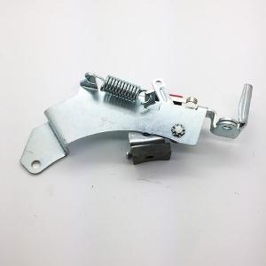 Engine brake 17299010 Spare part SWAP-europe.com