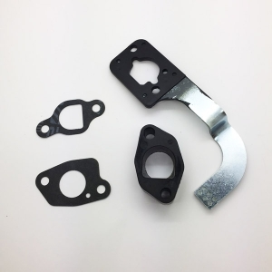 Intake washer and flange kit 17299013 Spare part SWAP-europe.com