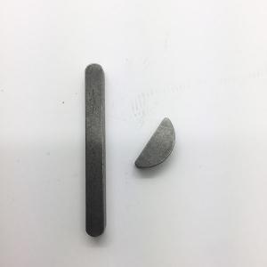 Flat key kit 17299014 Spare part SWAP-europe.com