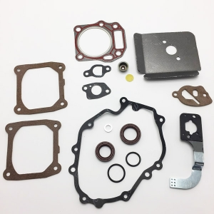 Seal kit 17299019 Spare part SWAP-europe.com