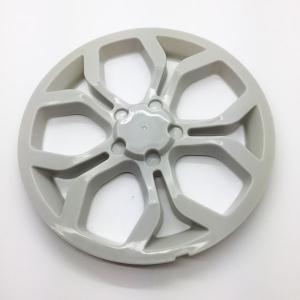 Back wheel hubcap 17299059 Spare part SWAP-europe.com