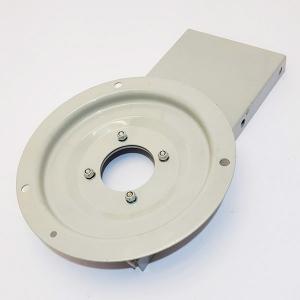 Motor support 17303004 Spare part SWAP-europe.com