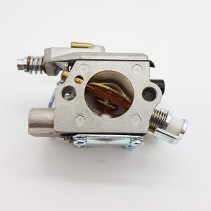Carburetor 17303012 Spare part SWAP-europe.com