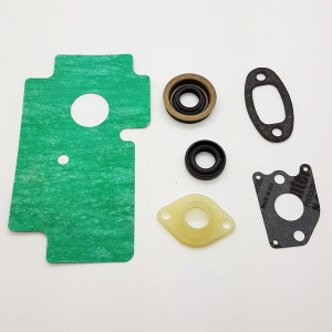 Seal kit 17303022 Spare part SWAP-europe.com