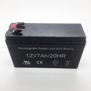 Battery 17303035 Spare part SWAP-europe.com