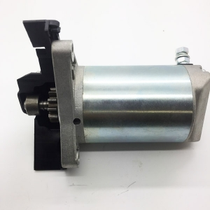 Electric starter 17303045 Spare part SWAP-europe.com