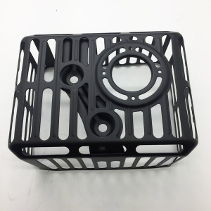 Exhaust grill 17303049 Spare part SWAP-europe.com