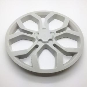 Back wheel hubcap 17303075 Spare part SWAP-europe.com
