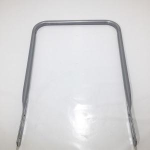Lower handlebar 17303078 Spare part SWAP-europe.com