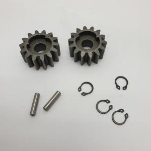 Output gear kit 17303083 Spare part SWAP-europe.com