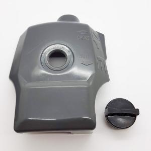 Boîtier filtre à air 17304001 Pièce détachée SWAP-europe.com