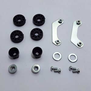 Front wheel binding kit 17306032 Spare part SWAP-europe.com