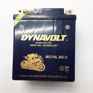 Batterie 17307000 Pièce détachée SWAP-europe.com