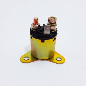 Starter relay 17307004 Spare part SWAP-europe.com
