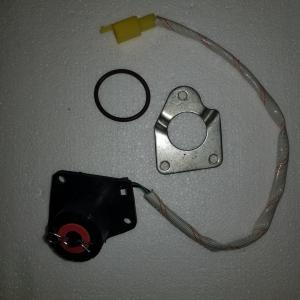 Drain plug 17307008 Spare part SWAP-europe.com