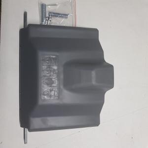 Rear deflector 17311007 Spare part SWAP-europe.com