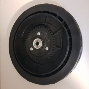 Rear wheel 17311029 Spare part SWAP-europe.com