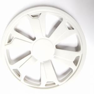 Back wheel hubcap 17311045 Spare part SWAP-europe.com