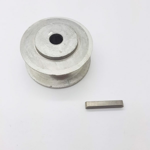 Engine output pulley 17311111 Spare part SWAP-europe.com