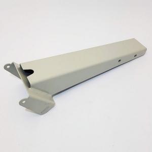 Lower handlebar 17311118 Spare part SWAP-europe.com