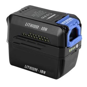 Batterie 17312006 Pièce détachée SWAP-europe.com