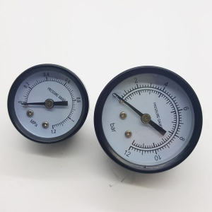 Pressure gauge 17319018 Spare part SWAP-europe.com