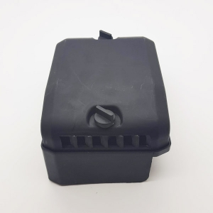 Boîtier filtre à air 17331001 Pièce détachée SWAP-europe.com