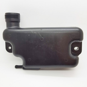 Gas tank 17331017 Spare part SWAP-europe.com