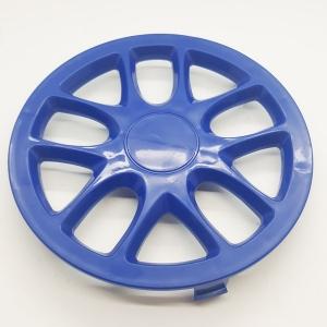 Back wheel hubcap 17335001 Spare part SWAP-europe.com