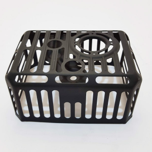 Exhaust grill 17338010 Spare part SWAP-europe.com