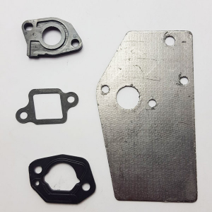 Intake washer and flange kit 17338013 Spare part SWAP-europe.com