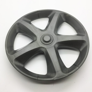 Front wheel hubcap 17338034 Spare part SWAP-europe.com