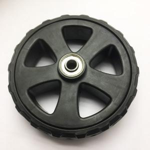 Front wheel 17338053 Spare part SWAP-europe.com