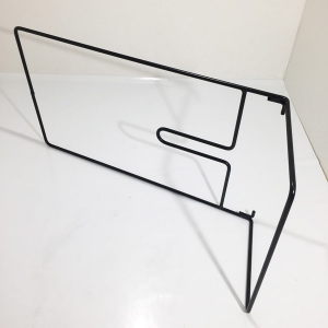 Grass colector frame 17338055 Spare part SWAP-europe.com