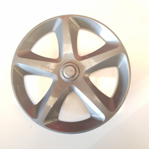 Front wheel hubcap 17339003 Spare part SWAP-europe.com