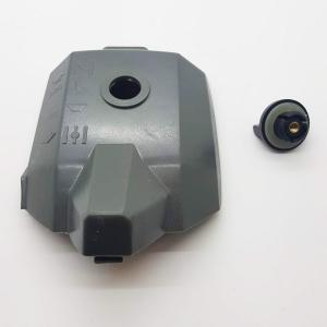 Boîtier filtre à air 17340002 Pièce détachée SWAP-europe.com