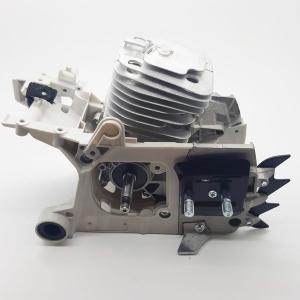 Kit bloc moteur 17340015 Pièce détachée SWAP-europe.com