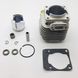 Piston and cylinder kit 17340018 Spare part SWAP-europe.com