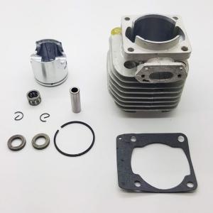 Kit cylindre piston 17340018 Pièce détachée SWAP-europe.com