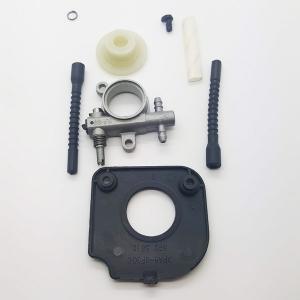Kit pompe à huile 17340021 Pièce détachée SWAP-europe.com