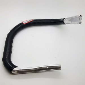 Upper handle 17340025 Spare part SWAP-europe.com