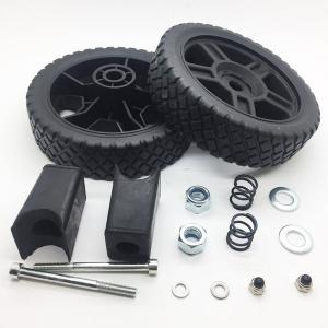 Wheels kit 17341001 Spare part SWAP-europe.com