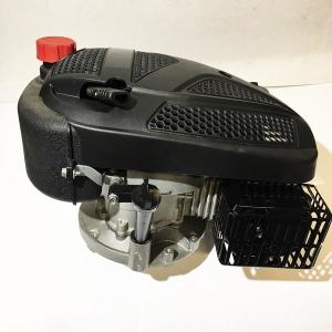 Bloc moteur 17341003 Pièce détachée SWAP-europe.com