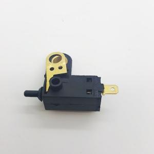 Interrupteur marche/arrêt moteur 17341010 Pièce détachée SWAP-europe.com