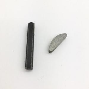 Flat key kit 17341014 Spare part SWAP-europe.com