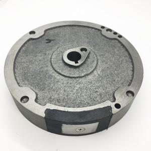 Volant magnétique 17341023 Pièce détachée SWAP-europe.com